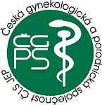 Česká gynekologická a porodnická společnost